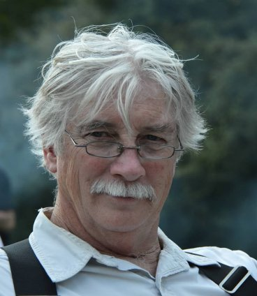 Patrick K. Corrigan