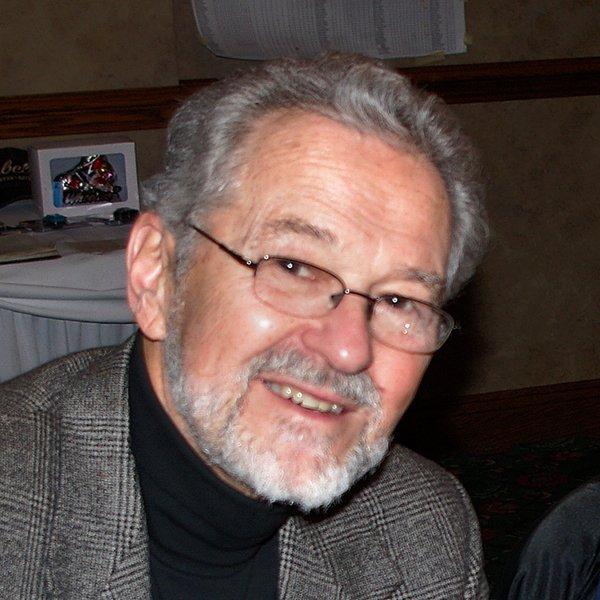 Don Poremski