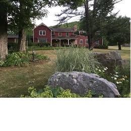 Susquehanock Lodge Sep 4 – 6