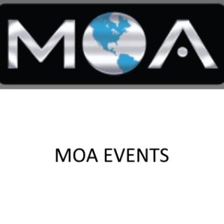 MOA Events