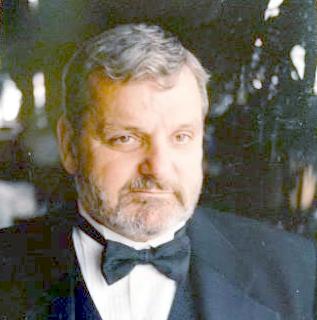 Russell Davis, Final Ride